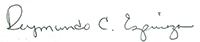 Reymundo_signature