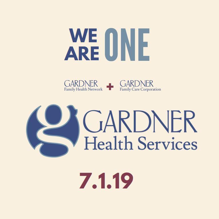 Gardner Health Services | Medical Center San Jose | San Jose